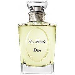 Christian Dior Eau Fraiche tester 1/1