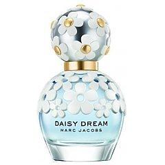 Marc Jacobs Daisy Dream 1/1