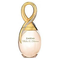 Bebe Wishes & Dreams 1/1