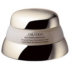 Shiseido Bio-Performance Advanced Super Revitalizing Cream tester 1/1