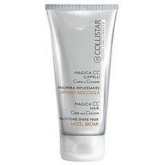 Collistar Special Perfect Hair Magica CC Hair Multi-Tone Shine Mask 1/1
