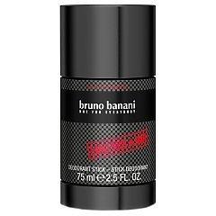 Bruno Banani Dangerous Man 1/1