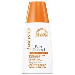Lancaster Sun Control Anti-Wrinkles & Dark Spots Radiant Glow Fluid 1/1