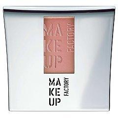 Make Up Factory Blusher 1/1