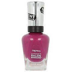Sally Hansen Complete Salon Manicure New Formula 1/1