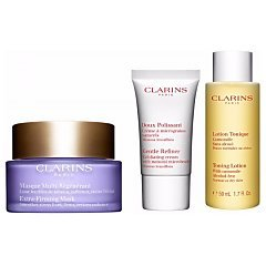 Clarins Extra Firming Take a Breake 1/1