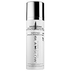Glamglow Supercleanse Daily Clearing Cleanser 1/1