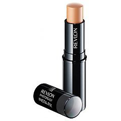 Revlon PhotoReady Insta-Fix Makeup 1/1