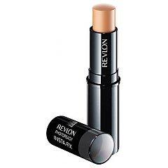 Revlon PhotoReady Insta-Fix Makeup 1/1