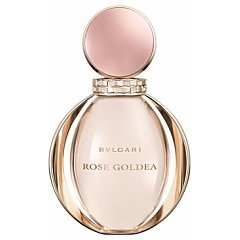 Bulgari Rose Goldea 1/1