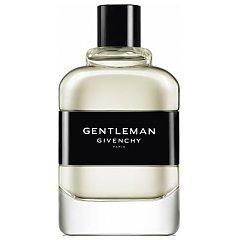 Givenchy Gentleman 2017 1/1