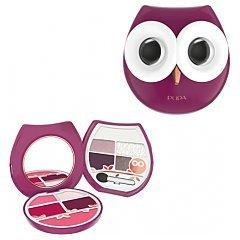 Pupa Make Up Kit Owl 2 1/1