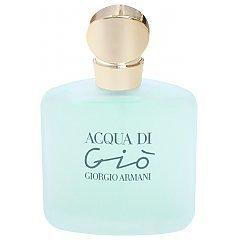 Giorgio Armani Acqua Di Gio tester 1/1