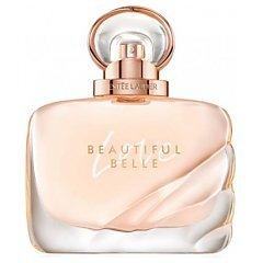 Estee Lauder Beautiful Belle Love 1/1