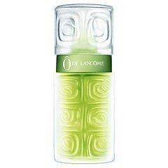 Lancome O de Lancome tester 1/1