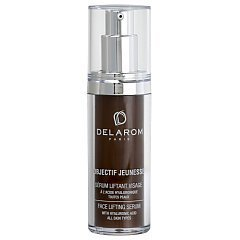 Delarom Skin Care Face Lifting Serum 1/1