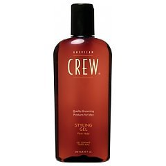 American Crew Classic Firm Hold Styling Gel 1/1