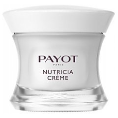 Payot Nutricia Crème Repairing Nourishing Cream 1/1