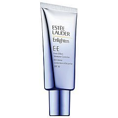 Estee Lauder Enlighten EE Even Effect Skintone Corrector SPF 30 1/1