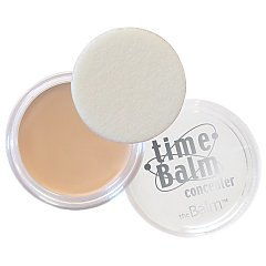 The Balm Time Balm Concealer 1/1