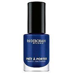 Deborah Pret A Porter Nail Enamel 1/1