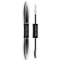 L'Oreal False Lash Wings False Lash Superstar 1/1