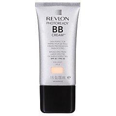 Revlon PhotoReady BB Cream 1/1