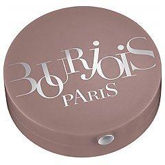Bourjois Little Round Pot Nude Edition Eyeshadow 1/1