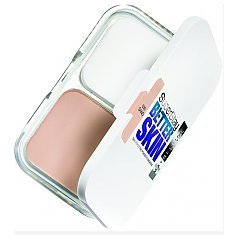 Maybelline Better Skin Powder Foundation 1/1