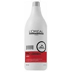 L'Oreal Professionnel Pro Classics Color Shampoo 1/1