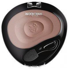 Deborah 24 Ore Velvet Eyeshadow 1/1
