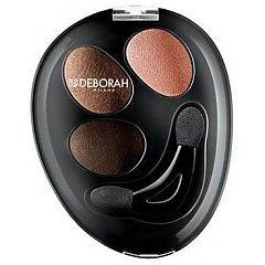 Deborah Trio Hi-Tech Eyeshadow 1/1
