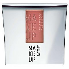 Make Up Factory Blusher 1/1