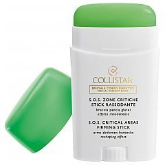 Collistar Special Perfect Body S.O.S Critical Areas Firming Stick 1/1