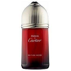 Cartier Pasha Edition Noire Sport 1/1