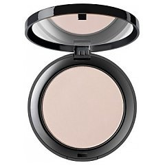 Artdeco High Definition Compact Powder 1/1