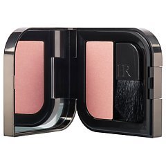 Helena Rubinstein Wanted Blush 1/1