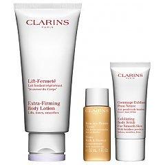 Clarins Coffret Lift-Fermete 1/1