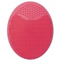 Donegal Facial Cleansing Pad 1/1