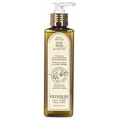 Olivolio Face Wash 1/1