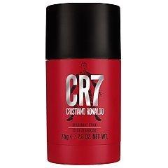 Cristiano Ronaldo CR7 1/1