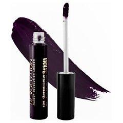 Makeup Revolution Lip Amplification 1/1