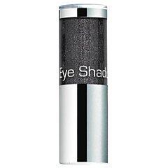 Artdeco Eye Designer Refill 1/1
