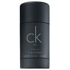 Calvin Klein CK Be 1/1
