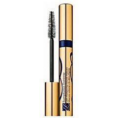 Estee Lauder Sumptuous Extreme Lash Multiplying Volume Mascara 1/1