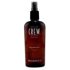 American Crew Classic Grooming Spray 1/1
