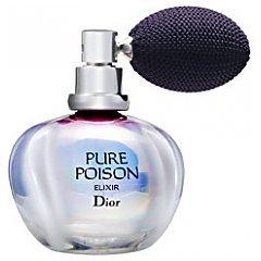 Christian Dior Pure Poison Elixir 1/1