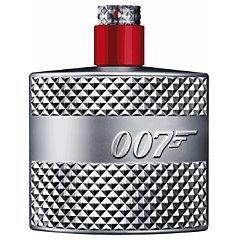 James Bond 007 Quantum 1/1