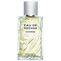 Rochas Eau De Rochas Pour Homme 1/1