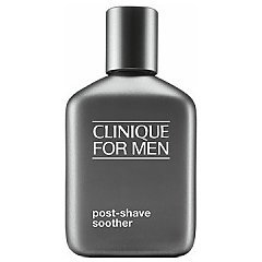 Clinique for Men Post-Shave Soother 1/1